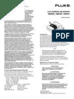 Manual Del Modulo F-700P29 y 30 y 31