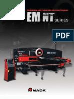 EM-Series