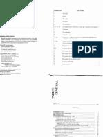 Diaz, Bargueño, etc. - Algebra Lineal Basica (Uned) (210s)