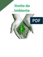 Direito Do Ambiente2