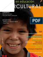 revista-interculturalidad-02
