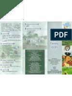 Cof Brochure