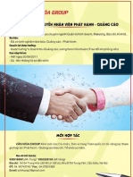 Văn hiến chuyên đề kinh tế số 6 năm 2011