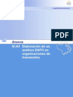 dafo_empresa TRANSPORTES