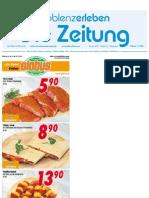 Koblenz KW 23