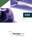 Design Hub Brochure - EMAIL