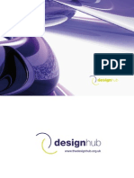Design Hub Brochure - EMAIL