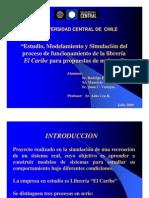 Ejemplo Proyecto Simulación2 - PPT