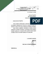 Studiu Profesia Avocat Facult de Drept 131206