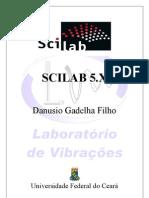 Apostila de Scilab - Atualizada