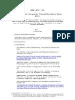 AIT_ProcedureRules2005_291110