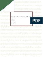 Anteprojecto Carla Pires PDF