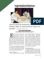 elimpresionismo-090430151929-phpapp02