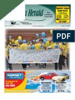 June 14 2011 Hampton Herald