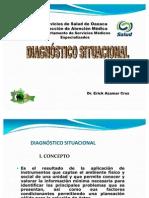 01.-DIAGNOSTICO SITUACIONAL