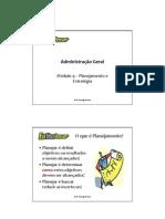 1423_Slide_Adm_Geral_EVP_4_Planejamento_e_Estrategia_2x2