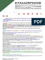Conybio-II Falun Dafa