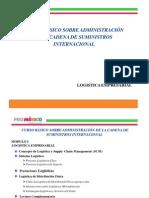Presentación Módulo I rev JPA