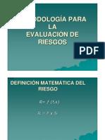 valoracion_de_riesgos