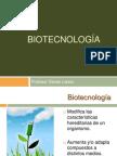 Biotecnologia Final