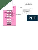 Diseño de  Mensulas por ACI 318-05
