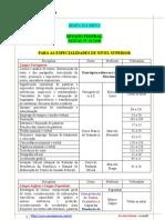 20 Mapa Do Senado PDF Pronto Para Publicar