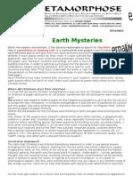 Earth Mysteries Fr Clemens Pilar 5