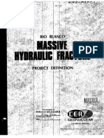 pne mhf 1 Massive Hydraulic Fracturing