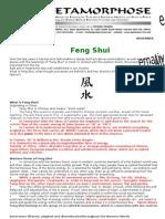 Feng Shui Fr Clemens Pilar 7