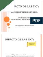impacto-de-las-tics-1228090680762268-9
