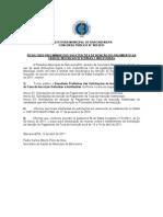 1006barcarena_2011_resultado__preliminar_das__socilitacoes_de_isenção