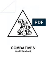 Updated Level I Handbook