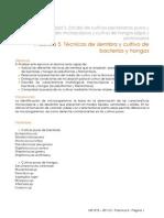 practica5ME1515_20112_14596
