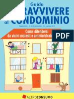 Guida_condominio