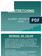 el-stretching-1218846363648046-9