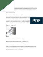 Migra a SQL Server Base de Access