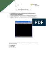 Manual de Configuracion Streaming de Video-streamingreal