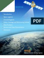 Resources At 1 Handbook
