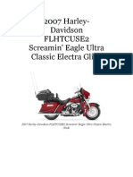 2007 hd vrsc repair service manual download instantly