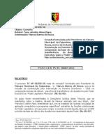 01533_10_Citacao_Postal_llopes_PN-TC.pdf