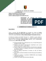 03273_09_Citacao_Postal_llopes_AC2-TC.pdf