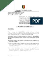 Proc_02848_09_0284809_pca2008_fmas_santacecilia.doc.pdf