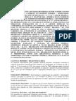 convENÇÃO COLETIVA FECOMERCIO_2010_2011