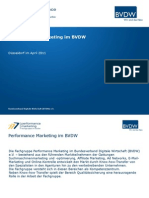 Präsentation_PerformanceMarketing_April2011