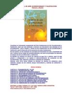 Libro Manual AA y Calefaccion