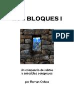 Los_Bloques_Román_Ochoa