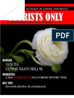 FLORISTS_ONLY_MartieAprilie