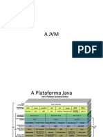 Java_Avançado_demo_versao_impressao