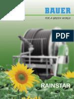 Prospekt Rainstar_englisch