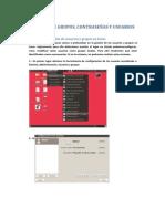 TrabajoLinux-OliverCareagaOrtizSMR106